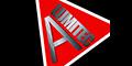 Aluminio-ALUMITEC-en-Veracruz-encuentralos-en-Sección-Amarilla-PLA