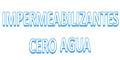 Impermeabilizantes-IMPERMEABILIZANTES-CERO-AGUA-en-Distrito Federal-encuentralos-en-Sección-Amarilla-DIA