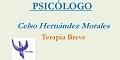 Psicólogos-PSICOLOGO-CELSO-HERNANDEZ-MORALES-en-Jalisco-encuentralos-en-Sección-Amarilla-PLA