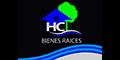 Inmobiliarias-HC-BIENES-RAICES-en-Jalisco-encuentralos-en-Sección-Amarilla-PLA