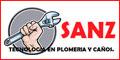Plomerías Y Artículos Para-SANZ-TECNOLOGIA-EN-PLOMERIA-Y-CANOS-en-Puebla-encuentralos-en-Sección-Amarilla-BRP