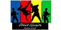 Academias De Baile-DANCE-ILLUSION-en-Mexico-encuentralos-en-Sección-Amarilla-PLA