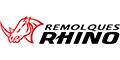 Remolques-REMOLQUES-RHINO-en-Nuevo Leon-encuentralos-en-Sección-Amarilla-PLA