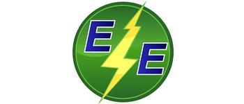 Material Eléctrico-EQUIPOS-ELECTRICOS-DE-BAJA-CALIFORNIA-SA-DE-CV-en-Baja California-encuentralos-en-Sección-Amarilla-SPN