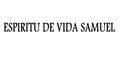 Tarot Y Lectura De Cartas-ESPIRITU-DE-VIDA-SAMUEL-en-Baja California-encuentralos-en-Sección-Amarilla-PLA