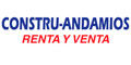 Andamios En General-Renta Y Venta De-CONSTRU-ANDAMIOS-en-Chihuahua-encuentralos-en-Sección-Amarilla-BRP
