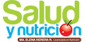 Nutriólogos-MA-ELENA-HERRERA-R-en-Veracruz-encuentralos-en-Sección-Amarilla-BRP