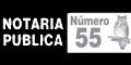 Notarios-NOTARIA-PUBLICA-NUMERO-55-en-Yucatan-encuentralos-en-Sección-Amarilla-PLA