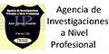 Detectives Privados-AGENCIA-DE-INVESTIGACIONES-PRIVADAS-A-NIVEL-PROFESIONAL-en-Nuevo Leon-encuentralos-en-Sección-Amarilla-PLA