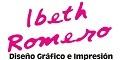Publicidad--DISENO-GRAFICO-E-IMPRESION-IBETH-ROMERO-en-Sinaloa-encuentralos-en-Sección-Amarilla-PLA