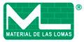 Materiales Para Construcción-MATERIAL-DE-LAS-LOMAS-SA-DE-CV-en-Distrito Federal-encuentralos-en-Sección-Amarilla-PLA