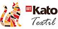 Bordados Electrónicos-ART-KATO-TEXTIL-en-Guanajuato-encuentralos-en-Sección-Amarilla-PLA