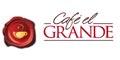 Café En Grano-Depósitos, Exportadores Y Compra-Venta-CAFE-EL-GRANDE-en-Nuevo Leon-encuentralos-en-Sección-Amarilla-BRP