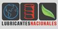 Aceites Lubricantes-LUBRICANTES-NACIONALES-en-Tamaulipas-encuentralos-en-Sección-Amarilla-BRP