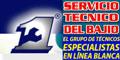 Lavadoras Automáticas-SERVICIO-TECNICO-DEL-BAJIO-en--encuentralos-en-Sección-Amarilla-SPN