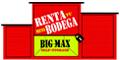 Bodegas-Renta De-BODEGAS-BIG-MAX-en-Morelos-encuentralos-en-Sección-Amarilla-PLA