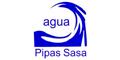 Agua Potable-Servicio De-PIPAS-SASA-en-Guanajuato-encuentralos-en-Sección-Amarilla-BRP