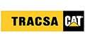 Maquinaria Para Construcción-TRACSA-en-Jalisco-encuentralos-en-Sección-Amarilla-SPN