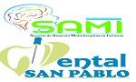 Dentistas--CLINICA-SAN-PABLO-en-Colima-encuentralos-en-Sección-Amarilla-BRO