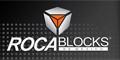 Prefabricados Para Acabados De La Construcción-ROCA-BLOCKS-DE-MEXICO-en-Mexico-encuentralos-en-Sección-Amarilla-SPN