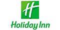 Hoteles-HOLIDAY-INN-MERIDA-en-Yucatan-encuentralos-en-Sección-Amarilla-DIA