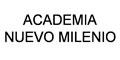Academias De Baile-ACADEMIA-NUEVO-MILENIO-en-Mexico-encuentralos-en-Sección-Amarilla-PLA