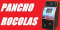 Fiestas En General-Organización De-PANCHO-ROCOLAS-en-Sonora-encuentralos-en-Sección-Amarilla-DIA