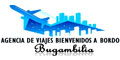 Agencias De Viajes-AGENCIA-DE-VIAJES-BIENVENIDOS-A-BORDO-BUGAMBILIA-en-Guanajuato-encuentralos-en-Sección-Amarilla-DIA