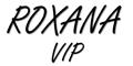 Sólo Para Adultos-ROXANA-VIP-en--encuentralos-en-Sección-Amarilla-DIA