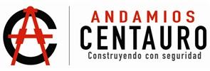 Andamios En General-Renta Y Venta De-ANDAMIOS-CENTAURO-en-Jalisco-encuentralos-en-Sección-Amarilla-SPN