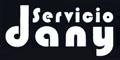 Agua Potable-Servicio De-SERVICIOS-DANY-VENTA-DE-AGUA-Y-SERVICIOS-DE-PIPAS-en-Oaxaca-encuentralos-en-Sección-Amarilla-BRP