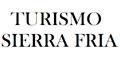 Autobuses, Microbuses Y Automóviles Para Turismo-Alquiler De-TURISMO-SIERRA-FRIA-en--encuentralos-en-Sección-Amarilla-PLA