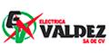 Material Eléctrico-ELECTRICA-VALDEZ-SA-DE-CV-en-Sinaloa-encuentralos-en-Sección-Amarilla-BRP