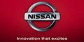 Automoviles-Agencias Y Compra-Venta-NISSAN-en-Tabasco-encuentralos-en-Sección-Amarilla-DIA