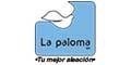 Acero Inoxidable-LA-PALOMA-en-Queretaro-encuentralos-en-Sección-Amarilla-DIA