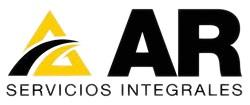 Sanitarios Portátiles-Alquiler Y Venta-AR-MULTISERVICIOS-en-Veracruz-encuentralos-en-Sección-Amarilla-DIA