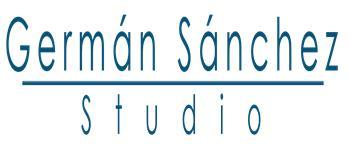 Fotografía-GERMAN-SANCHEZ-STUDIO-en-Tamaulipas-encuentralos-en-Sección-Amarilla-PLA