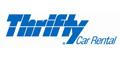 Renta De Autos-THRIFTY-CAR-RENTAL-en-Aguascalientes-encuentralos-en-Sección-Amarilla-PLA