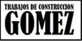 Construcciones En General-TRABAJOS-DE-CONSTRUCCION-GOMEZ-en-Veracruz-encuentralos-en-Sección-Amarilla-DIA