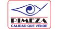 Rótulos-PUBLICIDAD-INTEGRAL-MEZA-S-DE-RL-DE-CV-en-Chihuahua-encuentralos-en-Sección-Amarilla-BRP