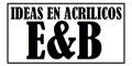 Acrílico-IDEAS-EN-ACRILICOS-EB-en-Distrito Federal-encuentralos-en-Sección-Amarilla-PLA