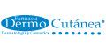 Farmacias Dermatológicas-FARMACIA-DERMO-CUTANEA-en-Tabasco-encuentralos-en-Sección-Amarilla-DIA