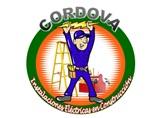 Instalaciones Eléctricas-CORDOVA-INSTALACIONES-ELECTRICAS-en-Queretaro-encuentralos-en-Sección-Amarilla-PLA