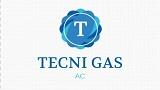 Estufas-Reparación De-TECNI-GAS-AC-en-Jalisco-encuentralos-en-Sección-Amarilla-DIA