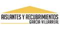 Impermeabilización De Techos-AISLANTES-Y-RECUBRIMIENTOS-GARCIA-VILLARREAL-en-Nuevo Leon-encuentralos-en-Sección-Amarilla-PLA