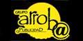 Publicidad--GRUPO-ARROBA-PUBLICIDAD-en-Veracruz-encuentralos-en-Sección-Amarilla-SPN