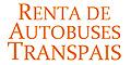 Autobuses, Microbuses Y Automóviles Para Turismo-Alquiler De-RENTA-DE-AUTOBUSES-TRANSPAIS-en-Tamaulipas-encuentralos-en-Sección-Amarilla-PLA