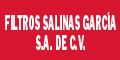 Filtros-FILTROS-SALINAS-GARCIA-DE-SA-DE-CV-en-Coahuila-encuentralos-en-Sección-Amarilla-BRP