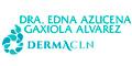 Médicos Dermatólogos-DRA-EDNA-AZUCENA-GAXIOLA-ALVAREZ-en-Sinaloa-encuentralos-en-Sección-Amarilla-PLA