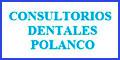 Dentistas--CONSULTORIOS-DENTALES-POLANCO-en-Distrito Federal-encuentralos-en-Sección-Amarilla-BRP